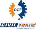 CCF & Civil Train